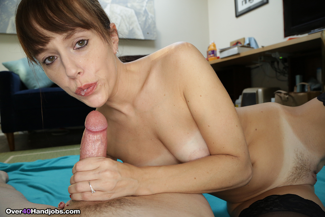 headley nude shari